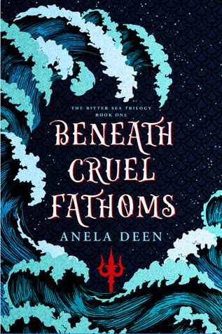 Beneath Cruel Fathoms